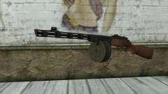 PPSH-41 v1