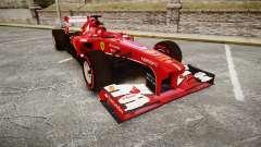 Ferrari F138 v2.0 [RIV] Alonso TSSD