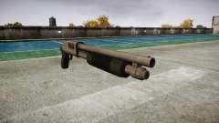 Riot escopeta Mossberg 500 icon3