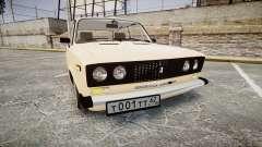 ESTAS Lada 2106