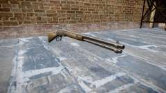 El Rifle Winchester Modelo 1873 icon1 para GTA 4