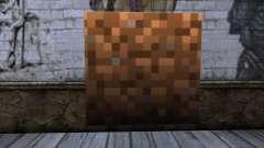 Bloque (Minecraft) v9