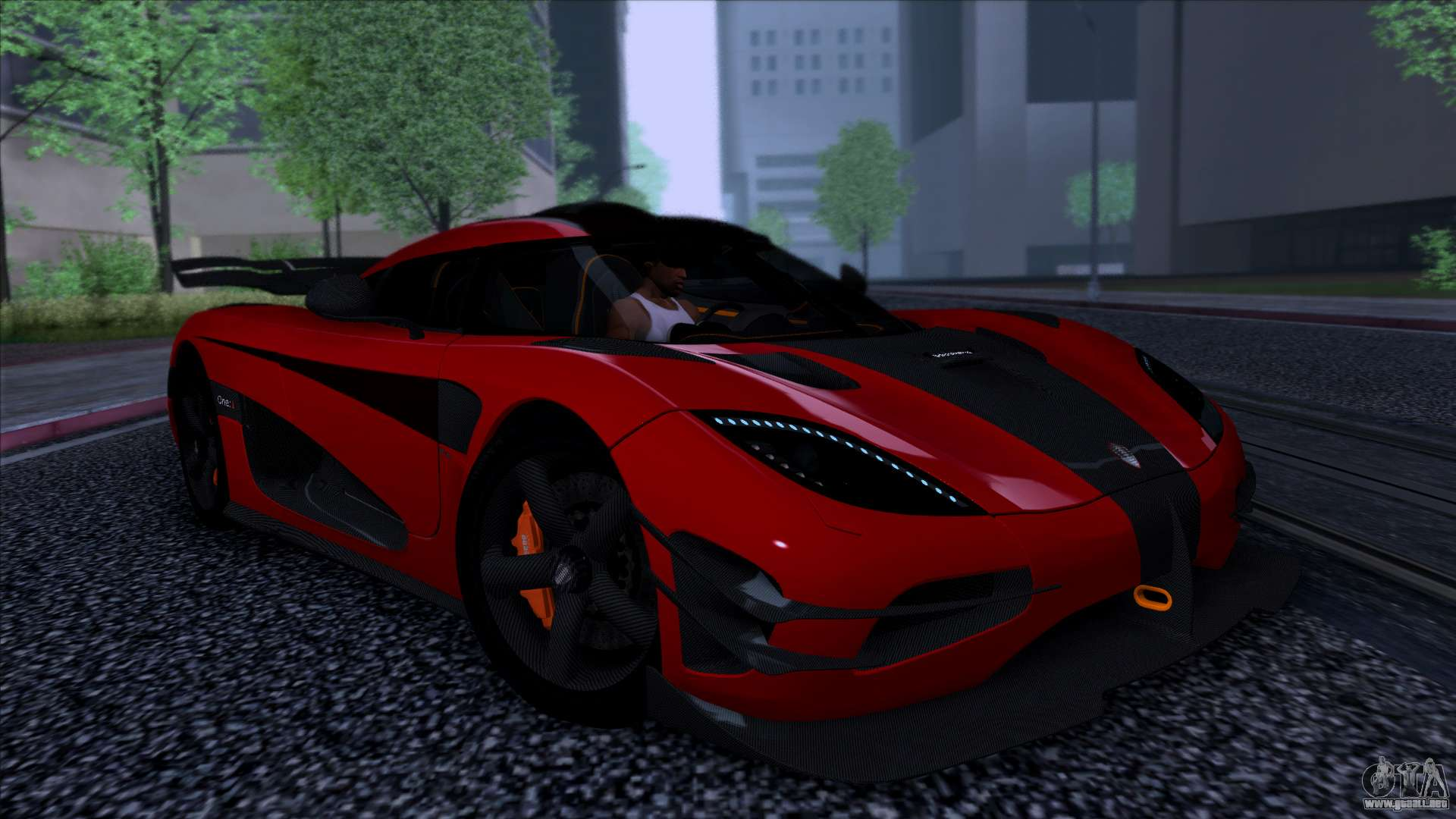 koenigsegg mod gta 5 with 52977 Koenigsegg One1 2014 on 42710 Koenigsegg One1 Epm additionally 1936 Ford Pickup Ratrod Style together with Asphalt 8 Traffic Pack Final Version together with 42710 Koenigsegg One1 Epm furthermore 64458 Nfs Rivals Koenigsegg Agera R Enforcer.
