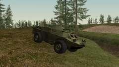 BRDM 2