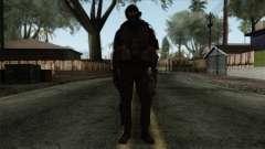 Modern Warfare 2 Skin 14 para GTA San Andreas