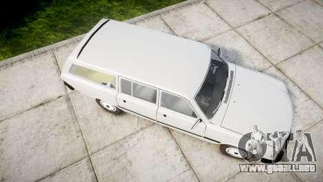GAS 31022 rims1 para GTA 4