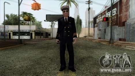 GTA 4 Skin 91 para GTA San Andreas