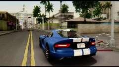 Car Speed Constant 2 v1