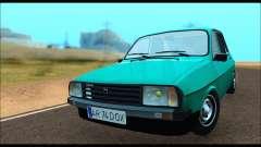 Dacia 1310 DOX