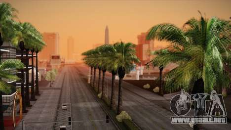 PhotoGraphic 1 para GTA San Andreas