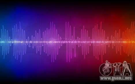 Best Gun Sound para GTA San Andreas
