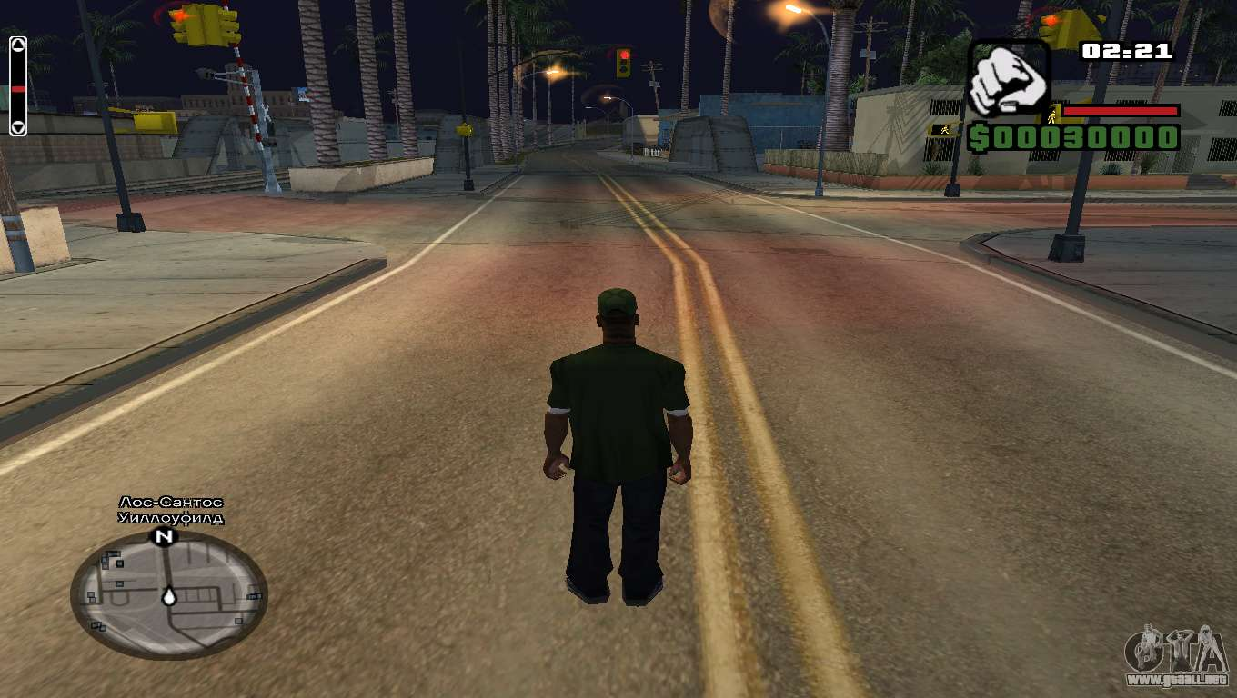 Gta san andreas sex with millie - 3 6