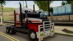 Mack Superliner 6x4 para GTA San Andreas