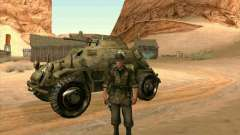 SdKfz.222
