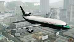 Lookheed L-1011 Cathay P