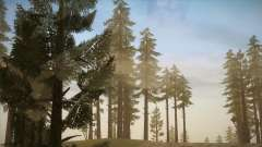 Simple ENB Series for Low PC