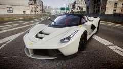 Ferrari LaFerrari 2013 HQ [EPM]