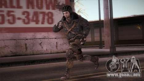 Pablo v1 para GTA San Andreas