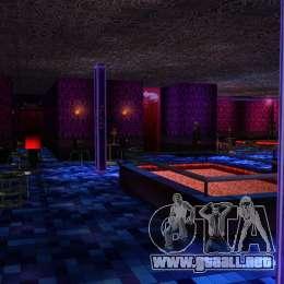 Strip Clubs in Salina Strip Club Salina