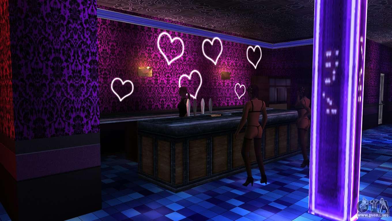 Club De Striptease - Videos Porno de Club De Striptease