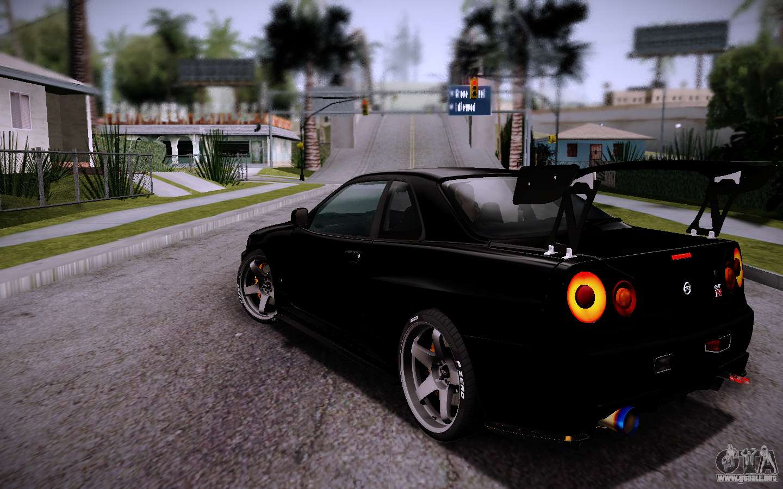Gta V Best High End Cars