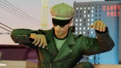 Vito Gresser v2 para GTA San Andreas