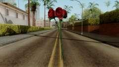 Original HD Flowers