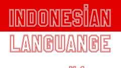 Indonesia Subtítulos (En El Juego Solo)