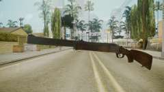 Atmosphere Rifle v4.3
