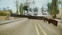 Atmosphere Rifle v4.3