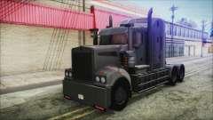 Kenworth T908 v1.0