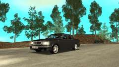 GAS 3110 Volga