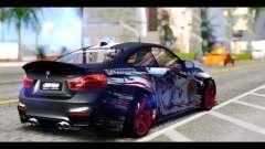 Deluxe 0.248 V1 para GTA San Andreas