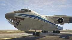 El IL-76 v1.1