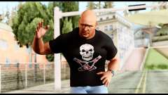 WWE Stone Cold 2