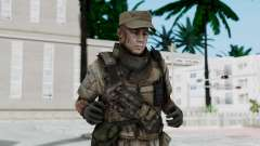 Crysis 2 US Soldier 5 Bodygroup B para GTA San Andreas