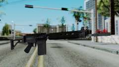 Arma 2 FN-FAL
