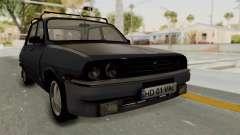 Dacia 1310 TX