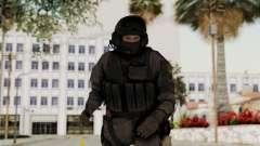 MGSV Phantom Pain Cipher XOF Afghanistan No Mask