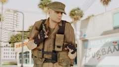 MGSV Phantom Pain CFA Combat Vest 2 v2