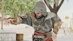Assassins Creed Revelations - Ezio