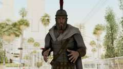 AC Brotherhood - Ezio Auditore Legionare