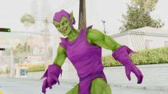Marvel Future Fight - Green Goblin para GTA San Andreas