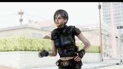Resident Evil 4 UHD Ada Wong Assignment