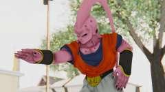 Dragon Ball Xenoverse Super Buu Gohan Absorbed para GTA San Andreas