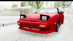 Nissan 240SX 1989 v1
