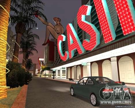 Trusted online casino