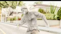 ArmyMen: Serge Heroes 2 - Man v1