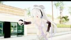 Yowane Haku para GTA San Andreas