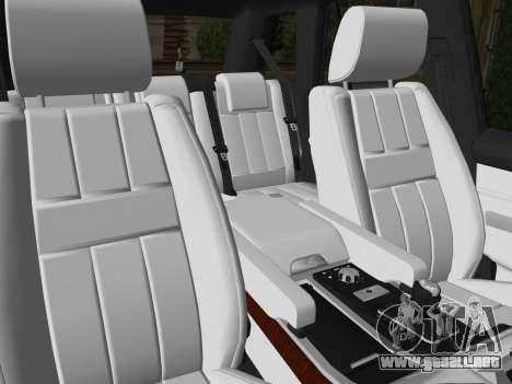Range Rover Sport HSE (Rims 1) v2.0 para GTA Vice City vista desde abajo